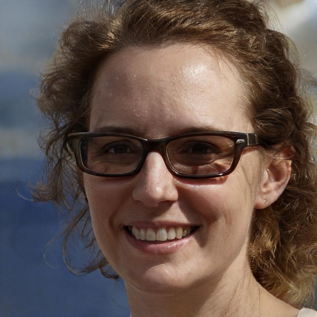 Ana Ginés Martínez
